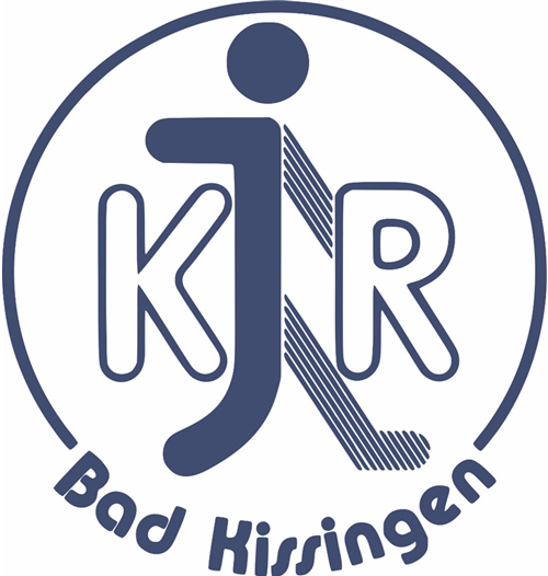 Kreisjugendring Bad Kissingen Logo